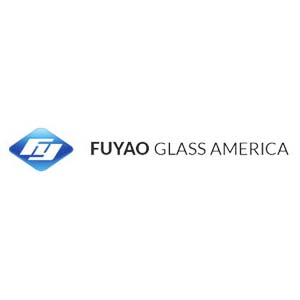 fuyao glass america inc