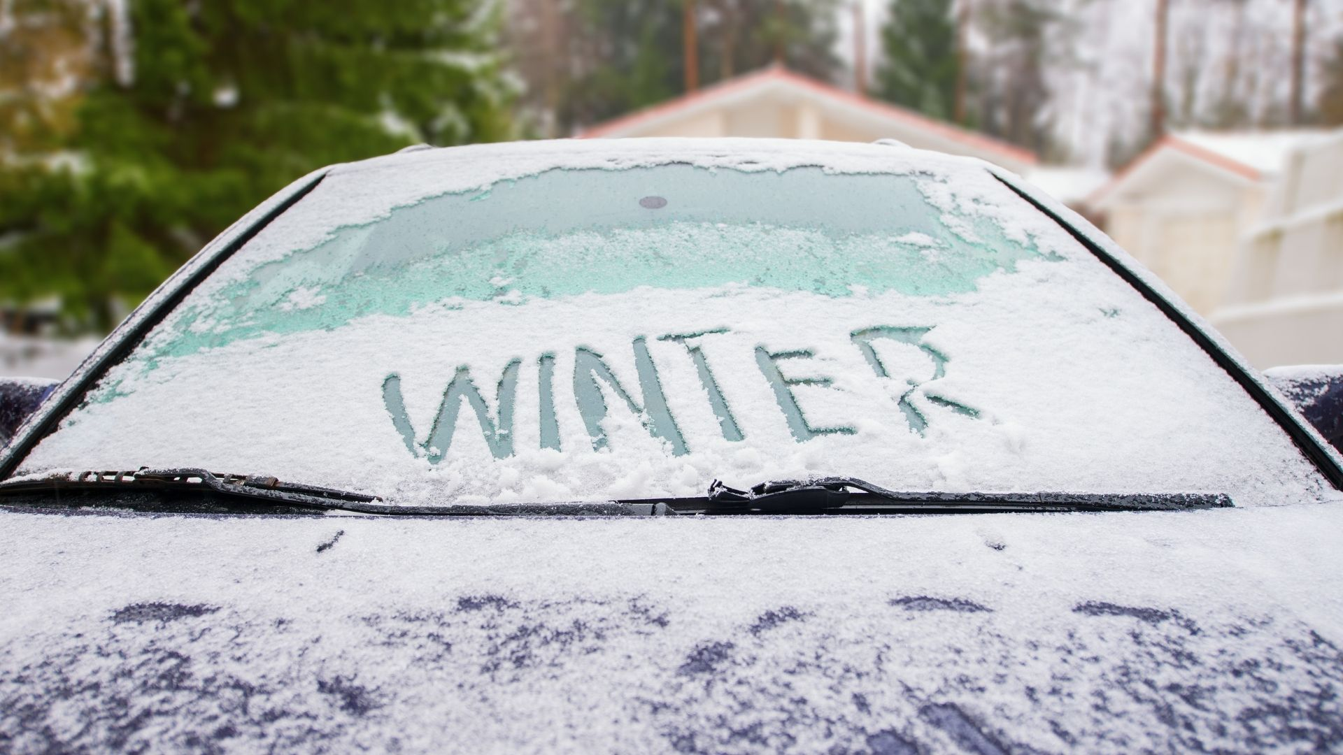 winter mobile windshield replacement 2020